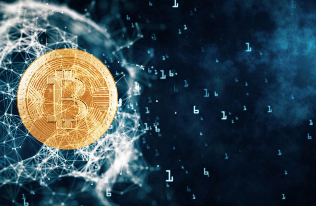 bitcoin shuffle