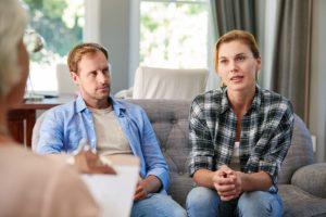Couples Drug Rehabs
