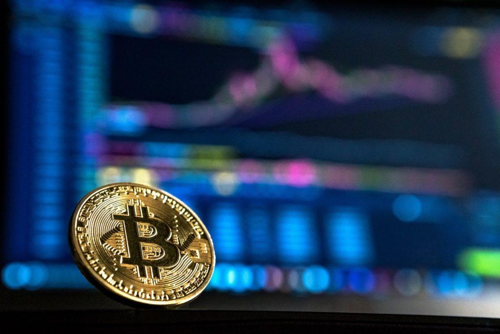 a bitcoin worth