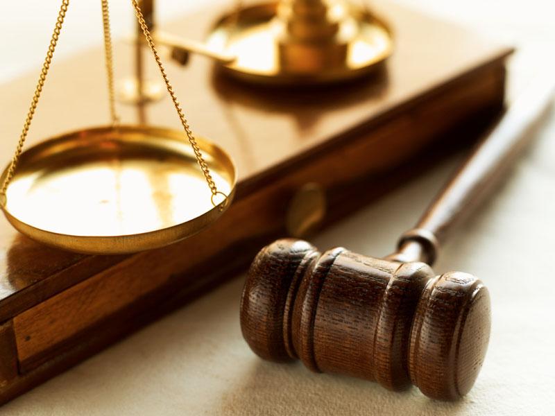 Mesa estate attorney