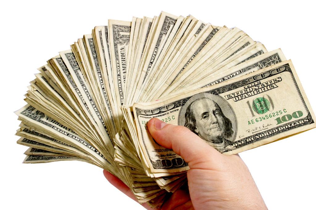 online loan details