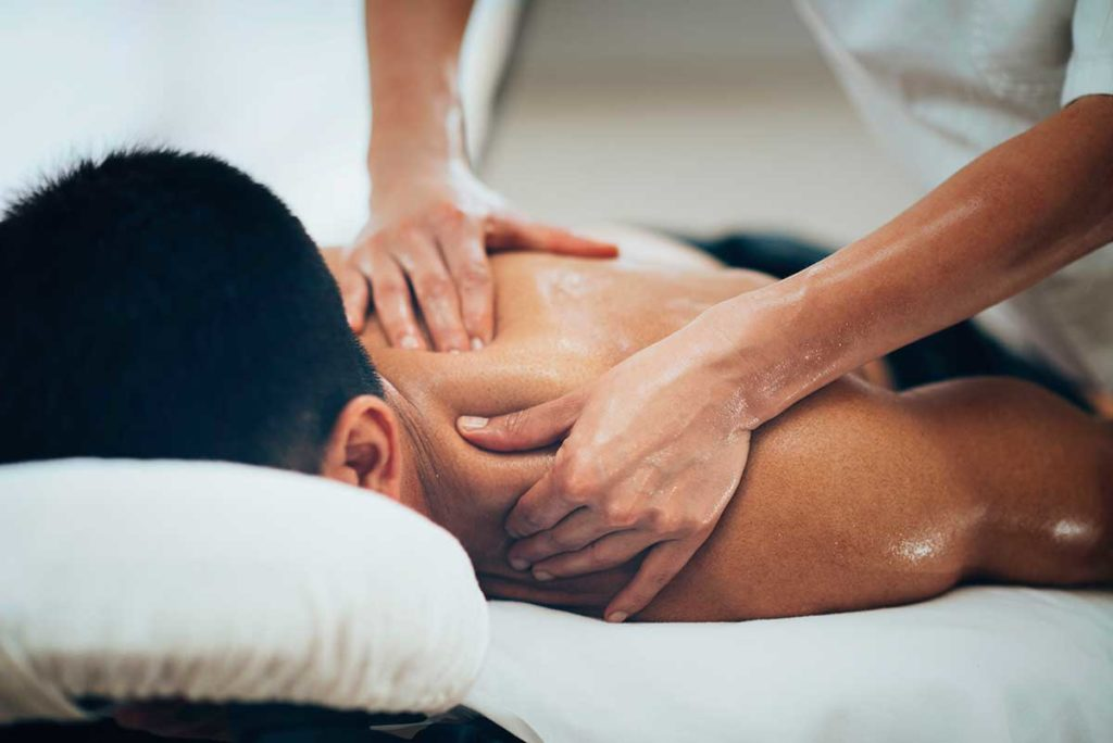 Massages