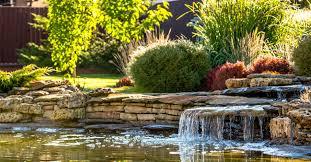 Garden Pond Pumps For Animated Garden Ponds