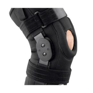 What Is The Perfect Way to Wash a Neoprene Knee Brace?