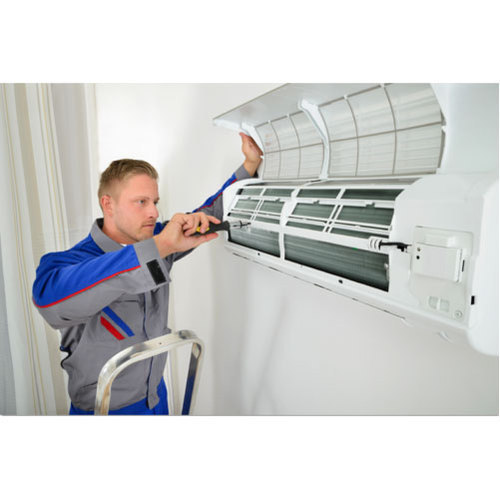Importance and Benefits of Air Conditioning Services