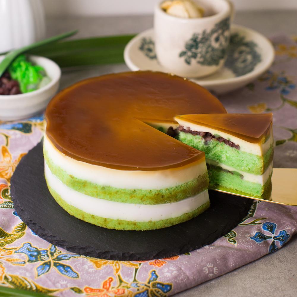 cakes singapore