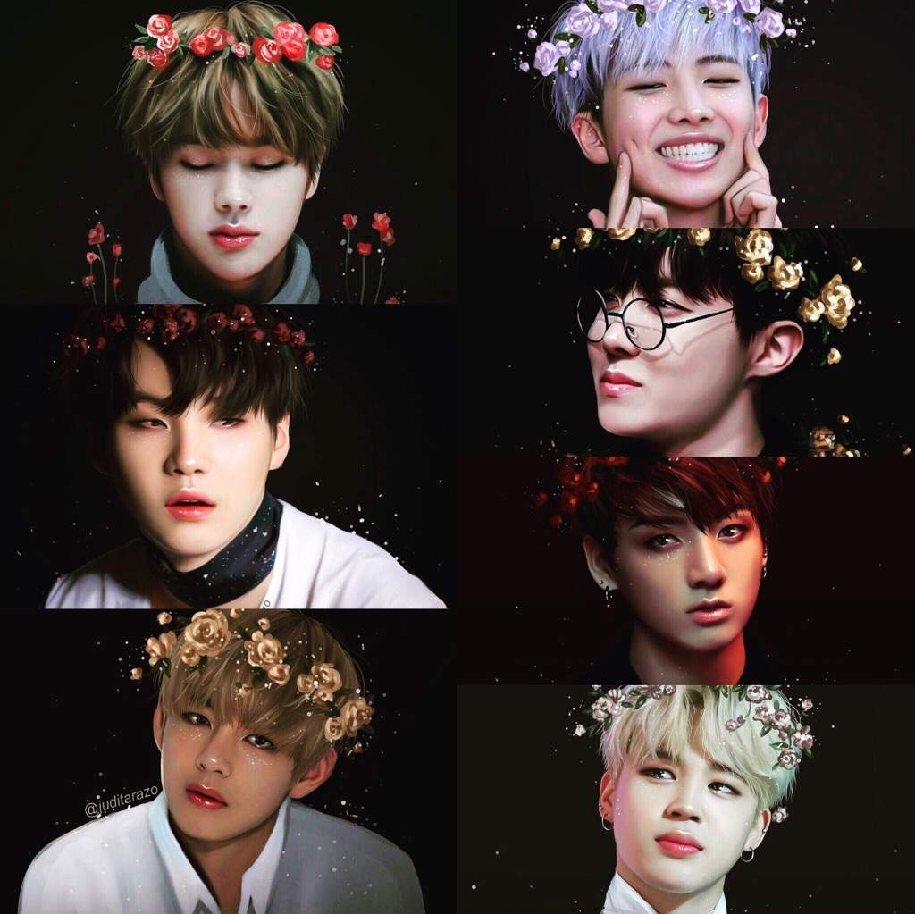 bts bias quiz