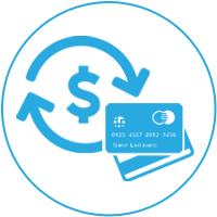 automated billing